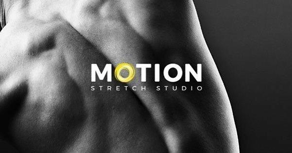MOTION Stretch Studio - Westlake Village: 960 S Westlake Blvd, Westlake Village, CA