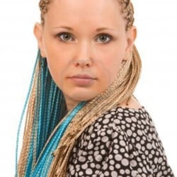 Awa S African Braids Express 14 Photos Amp 18 Reviews