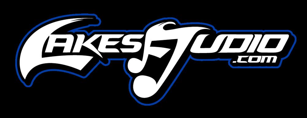 Lakes Audio: 7313 Novotny Rd, Baxter, MN