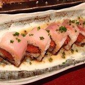 Naked fish s sushi grill 551 photos 430 reviews for Naked fish menu
