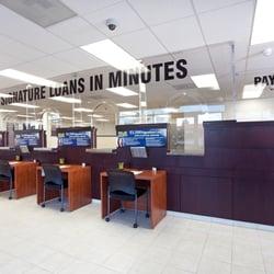 Cash loans oakland ca picture 8