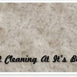 One Way Carpet Care Closed Cleaning 520 N