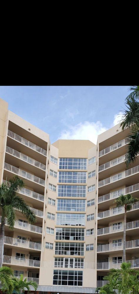 Wyndham Palm Aire - Slideshow Image 2