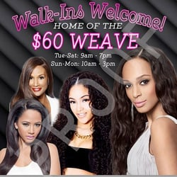 Photo Of African Queen Braid Weave Hair Gallery Alexandria Va United States