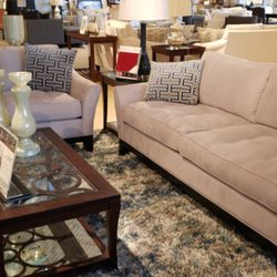 Rooms To Go 18 Photos 42 Reviews Furniture Stores 9901 W