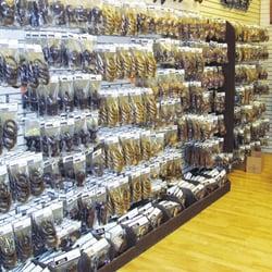 Interior Fabrics Fabric Haberdashery 3104 Fondren Rd