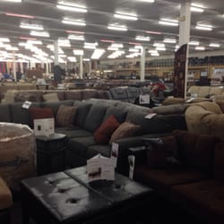 Photo Of Bobu0027s Discount   New Bedford, MA, United States