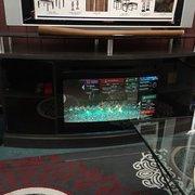 ... Photo Of Passaic Discount Furniture, LLC   Passaic, NJ, United States