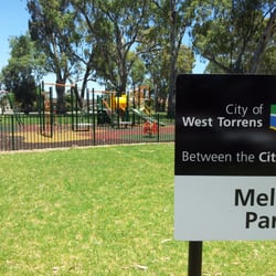 Pick a playground city of west torrens a yelp list by for 2 torrens terrace