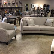 Superb New Chairs Photo Of Bright Ideas Clearance Center   Southfield, MI, United  States.