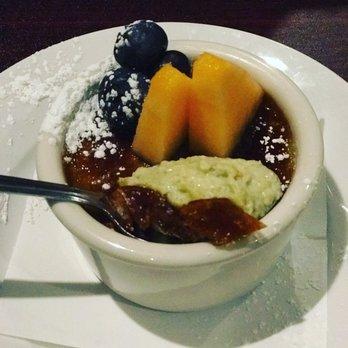 Photo Of Daruma Restaurant Schaumburg Il United States