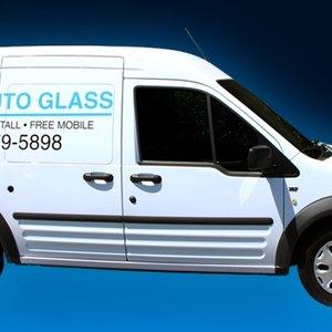 Super Auto Glass - (New) 135 Photos & 552 Reviews - Auto