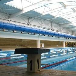 Piscine keller 23 reviews swimming pools 14 rue for Piscine keller