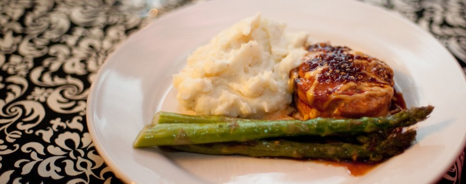 The Grand Gourmet: 500 Pullin Rd, McDonough, GA