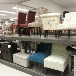 Photo Of Ross Dress For Less Stockton Ca United States Furniture