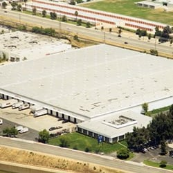 Photo Of Acme Furniture   City Industry, CA, United States. Industry  Headquarter