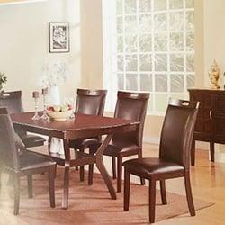 Photo Of De Fajaro Furniture Inc   Sun Valley, CA, United States