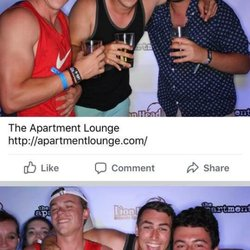 The Apartment 12 Photos 207 Reviews Dance Clubs 2251 N Lincoln Ave Park Chicago Il Phone Number Yelp