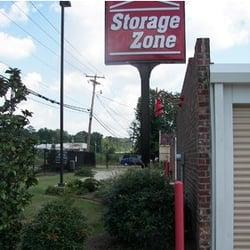 Ordinaire Photo Of Storage Zone Jackson   Jackson, MS, United States