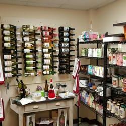 Photo Of Sage Kitchen   Newport News, VA, United States ...
