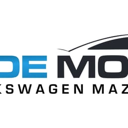 Goode motor mazda car dealers 1534 blue lakes blvd n for Goode motor volkswagen mazda twin falls id