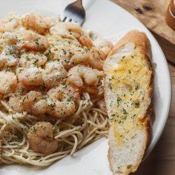 Big Al's Seafood & Spirits - Order Food Online - 39 Photos & 22
