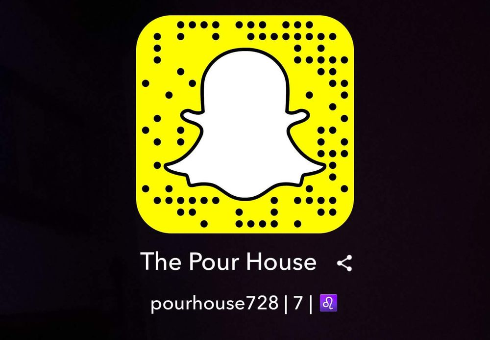 The Pour House: 728 Sumner Ave, Humboldt, IA