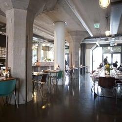 Beste Restaurants In De Buurt Van Piet Heinkade 179 1019 Hc