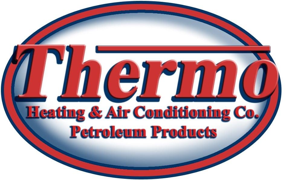 Thermo Petroleum Products: 3995 Oneida St, New Hartford, NY