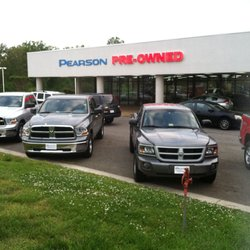 pearson preowned used car dealers 9601 midlothian turnpike richmond va phone number yelp. Black Bedroom Furniture Sets. Home Design Ideas