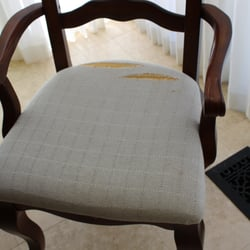 Photo Of Willie Youngu0027s Upholstery U0026 Fabrics   Hilton Head Island, SC,  United States