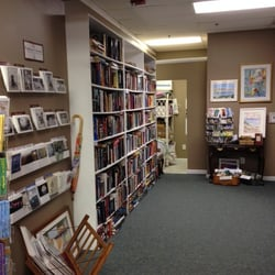 Photo Of Waterfront Books   Georgetown, SC, United States. A Tidy Spot Full
