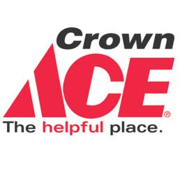 Ace Hardware Huntington Beach Ca
