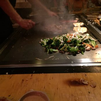 Plum Garden Order Food Online 144 Photos 127 Reviews Japanese 3349 Monroe Ave