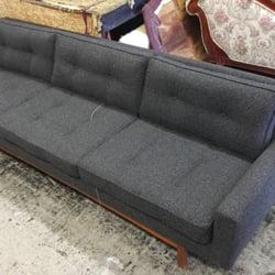 Photo Of Abbas Upholstery U0026 Design   San Diego, CA, United States
