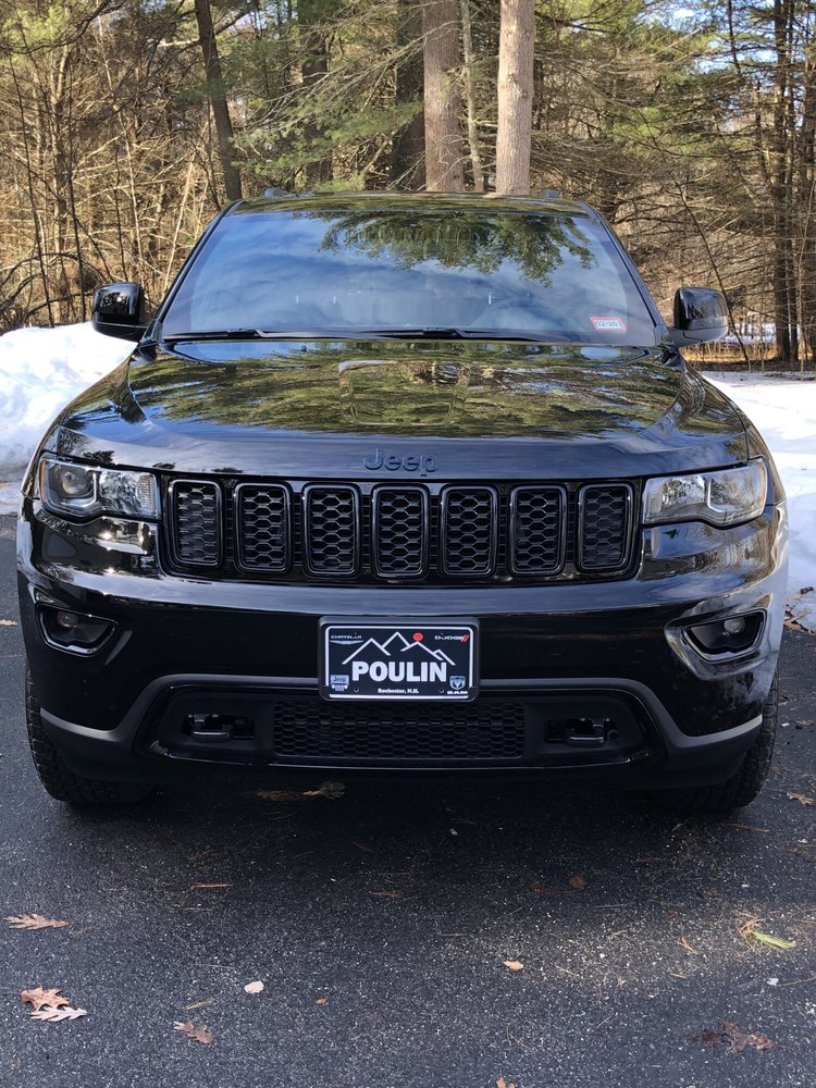 Jeep Dealers In Nh >> Jeep Dealers In Nh 2020 New Car Release Models
