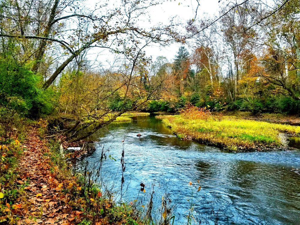 Sycamore Park: 4082 State Rte 132, Batavia, OH