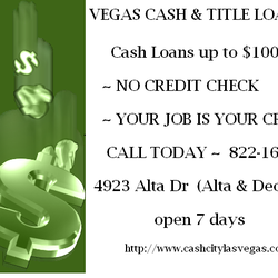 Online payday loan houston tx photo 7