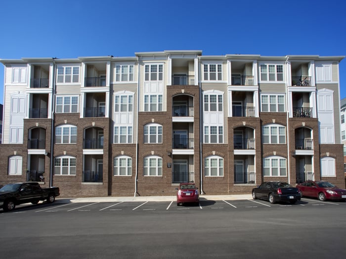 Signal Hill Apartment Homes - Apartments - Woodbridge, VA ...