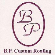 BP Custom Roofing