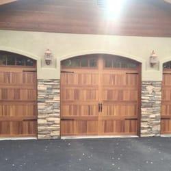 Beau Photo Of Sarau0027s Garage Doors   Houston, TX, United States