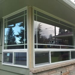 Window And Roof Depot Get Quote Windows Installation