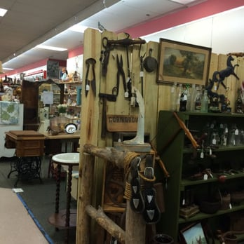 antique stores ocala fl Wildwood Antique Mall Of Ocala   CLOSED   12 Photos   Antiques  antique stores ocala fl