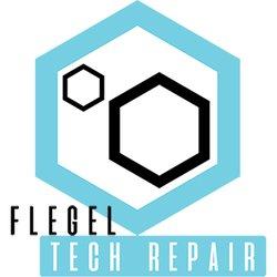 flegel tech repair demander un devis r paration t l phone portables 219 n mill st saint. Black Bedroom Furniture Sets. Home Design Ideas