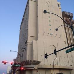 Las Vegas Club Hotel Casino Closed 39 Photos 96 Reviews
