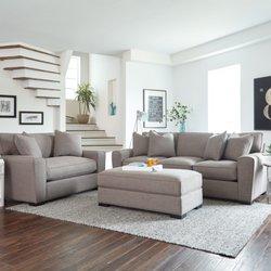 Photo Of Cascade Furniture Vancouver Wa United States