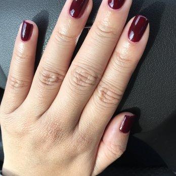 Photo Of Modern Nails Morgan Hill Ca United States 27