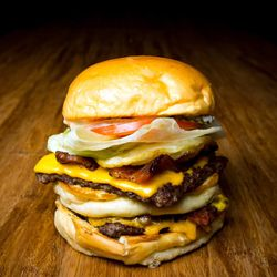 Category Restaurants Bars American Traditional Fast Food