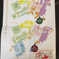 Merry Hill Map intu Merry Hill   22 Photos & 24 Reviews   Shopping Centers