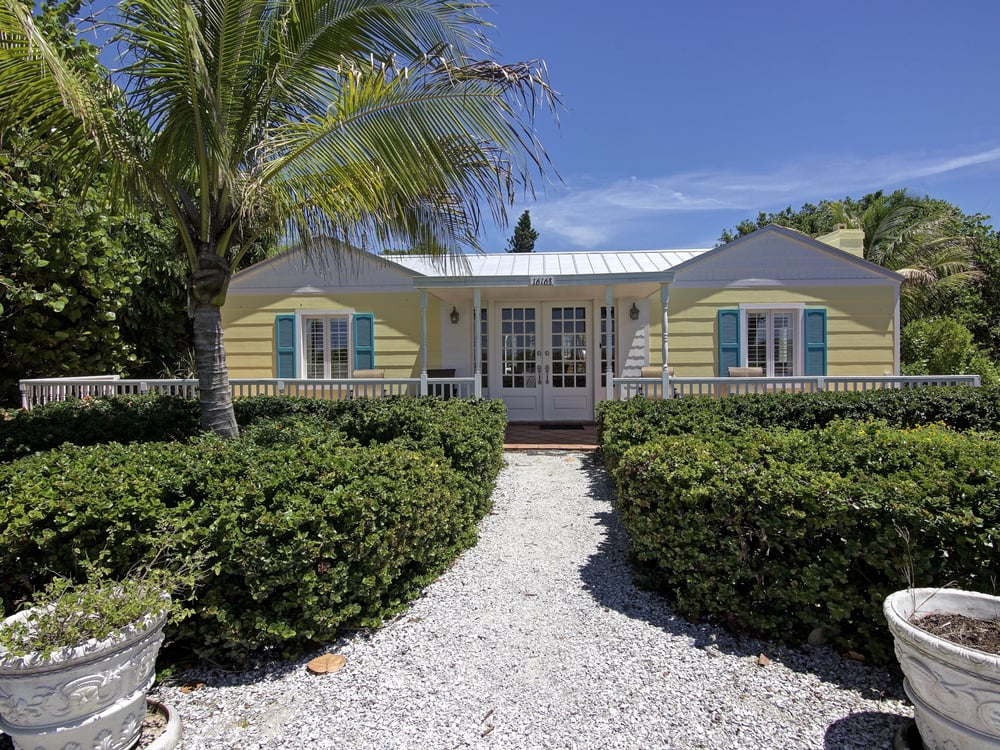 RE/MAX of the Islands - Vacation Rentals